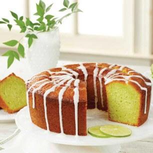 Key-Lime-Cake-121
