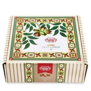 Keylime-Fruitcake-Packaging-Box