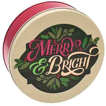 Merry-and-Bright-Gift-Tin-2021