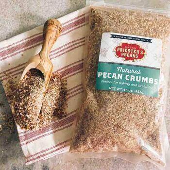 Natural-Pecan-Crumbs-1-Pound-Bag-Breading