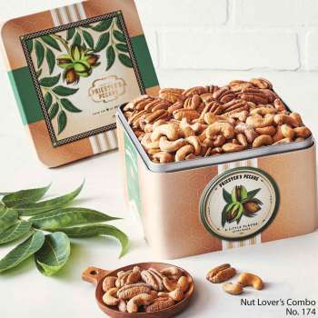 Nut-Lovers-Combo-Flavor-of-the-South-Tin-174