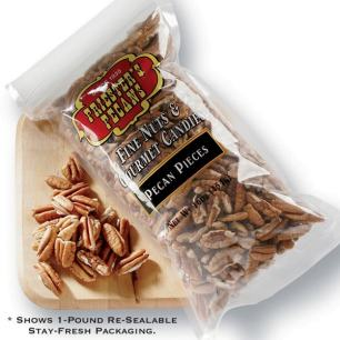 Packaging-1-Pound-Bags-min