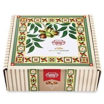 Taste-of-Priesters-Gift-Box-Packaging