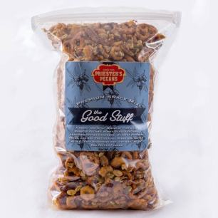 the-good-stuff-snack-mix-packaging-min