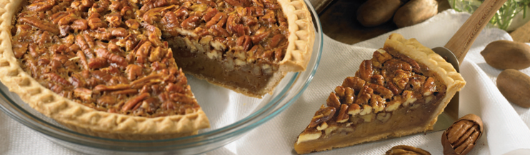 National Pecan Pie Day SALE!