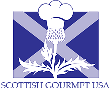 Scottish Gourmet USA