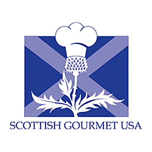Scottish Gourmet USA sells the best Scottish foods available