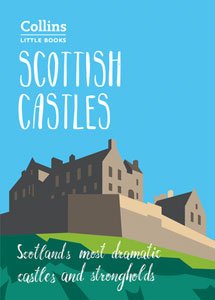 Scottish Castles -140 castles with history, photo and website