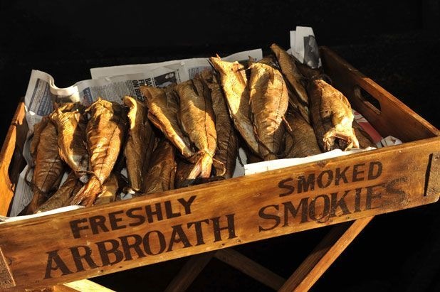 Scottish Gourmet Usa Sells The Best Scottish Foods