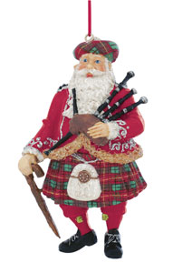 Scottish Gourmet USA sells the best Scottish foods available in the USA.