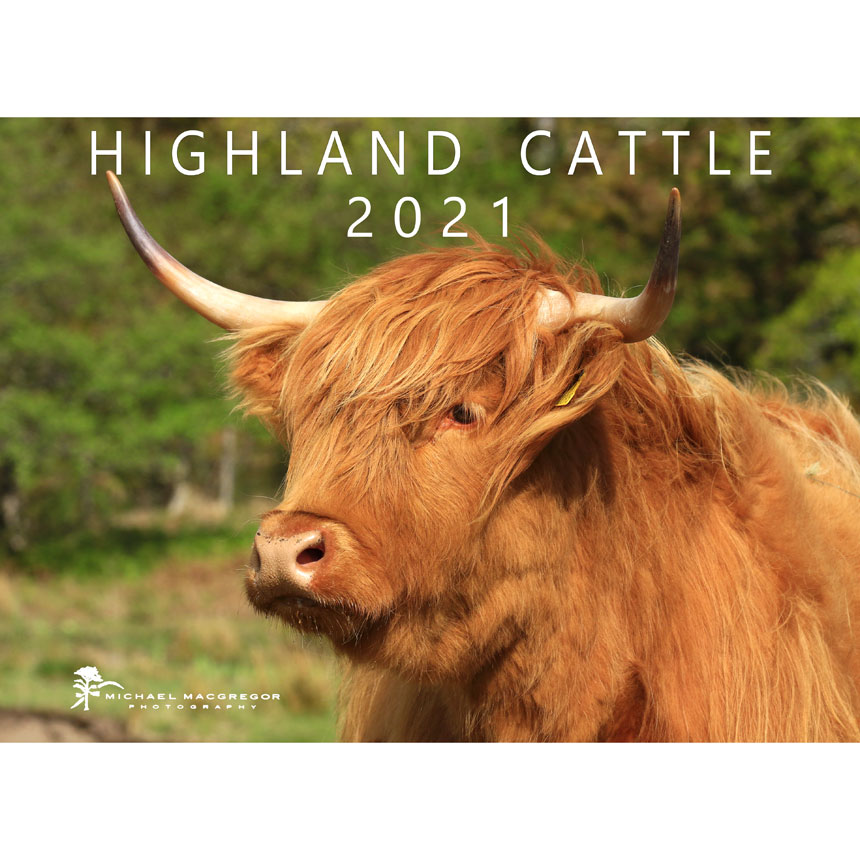 Outlander Country - Locations, Myths and Legends