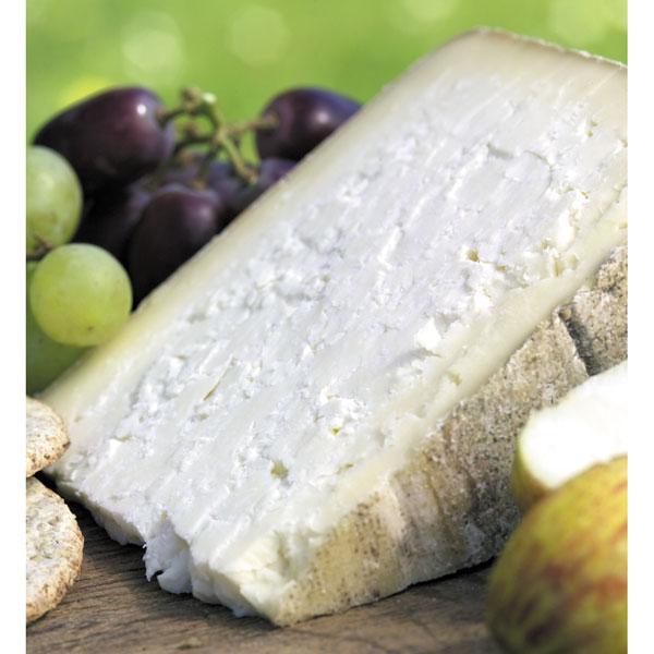 Cromal Organic Cheese