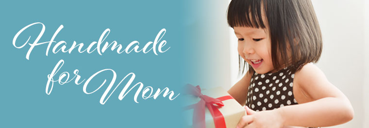 Fair Trade Mothers Day