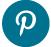 Save on Pinterest