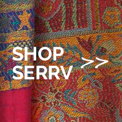 shop serrv