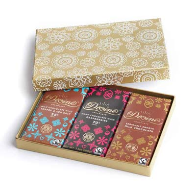 Divine Top Sellers Gift Box
