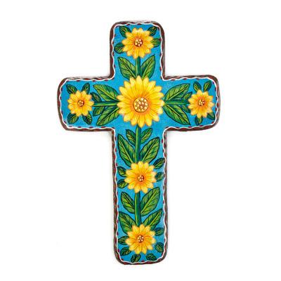 Meadow Cross