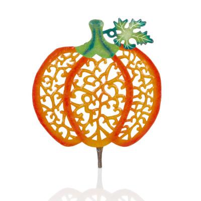 Pumpkin Stake