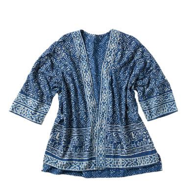 Lajita Dabu Kimono