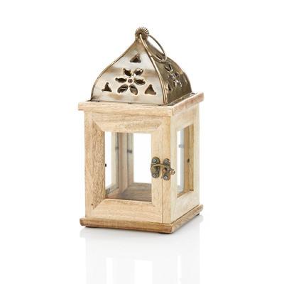 Medium Mahali Lantern