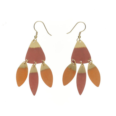 Rani Earrings