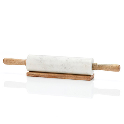 Amara Marble Rolling Pin