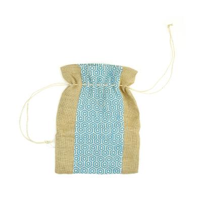 Honeycomb Gift Bag