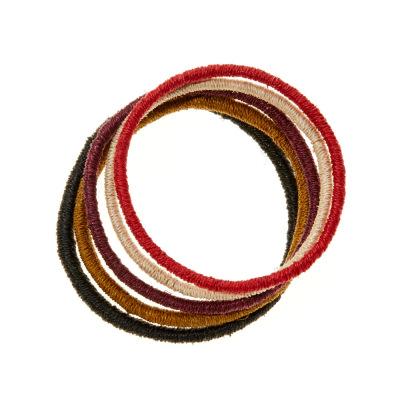 Nandi Bracelets - Set of 5