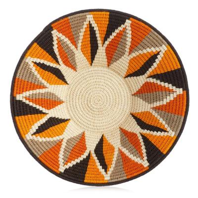 Mavuno Star Gallery Basket