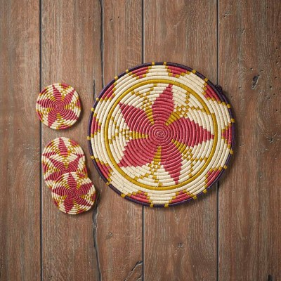 Trivets & Coasters