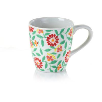 Sang Hoa Ceramic Mug