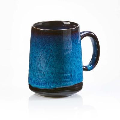 Lak Lake Tall Mug
