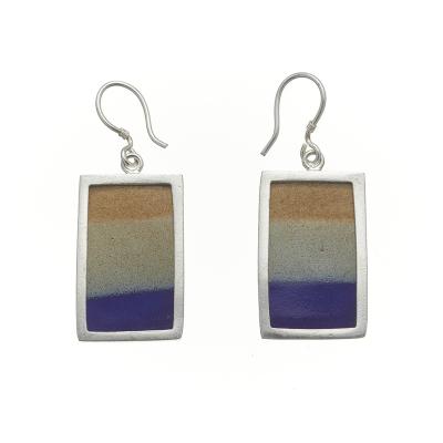 Lakeshore Earrings
