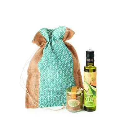 Mediterranean Medley Gift Set