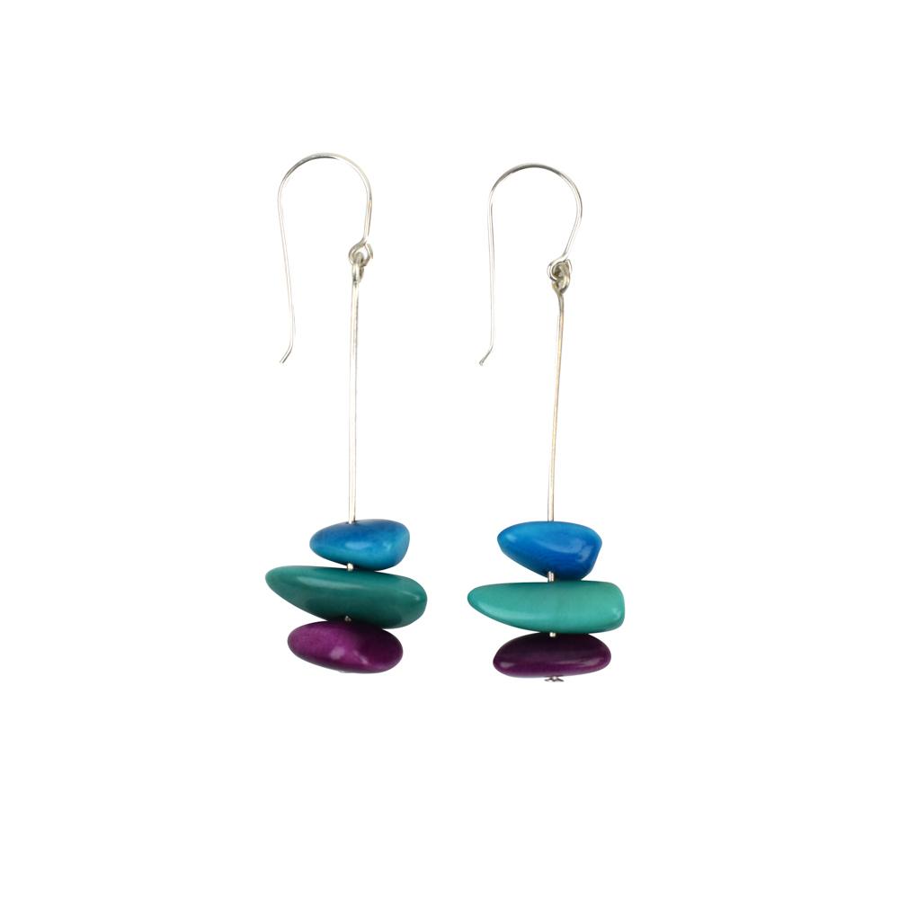 Roca Earrings
