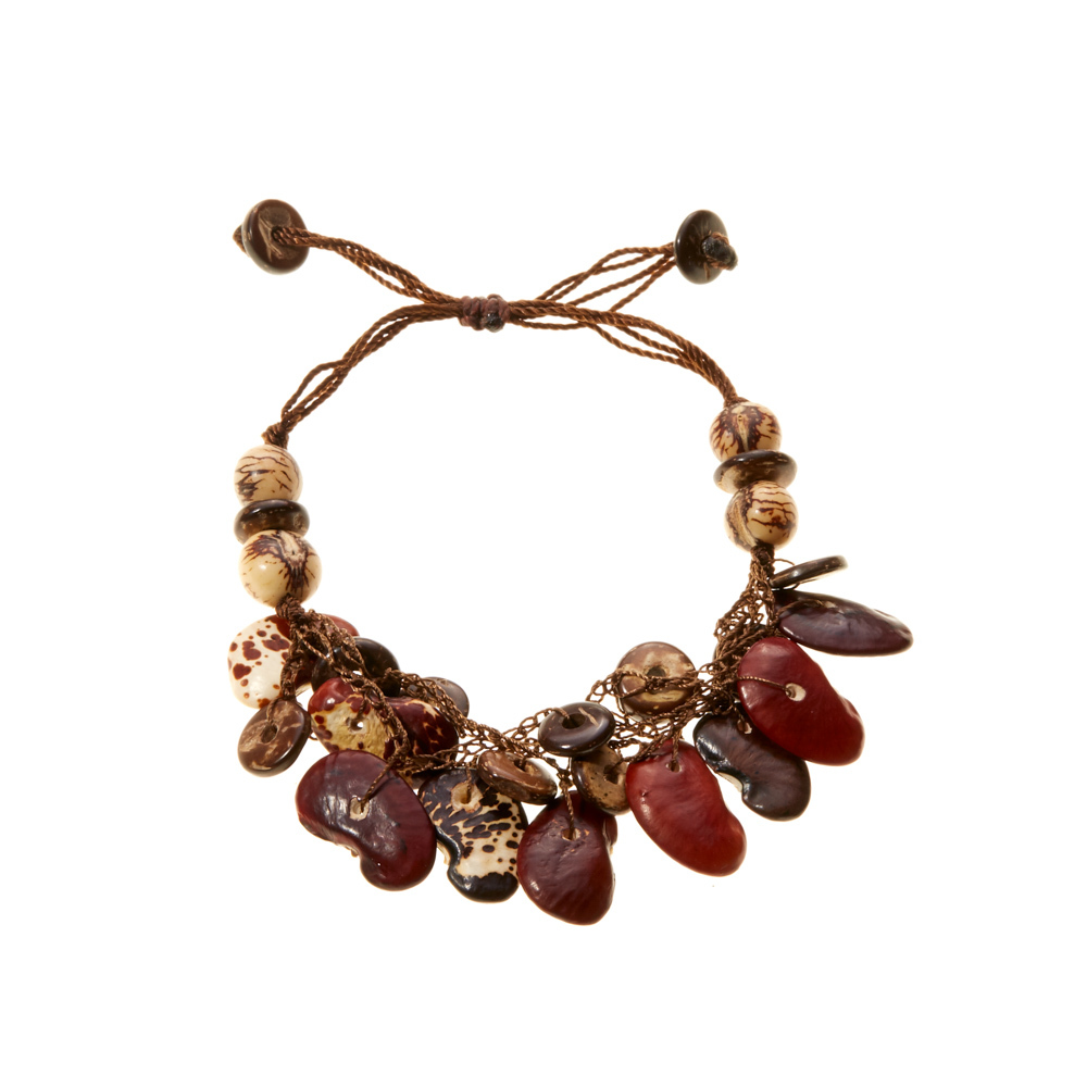 Jolia Eco Bracelet