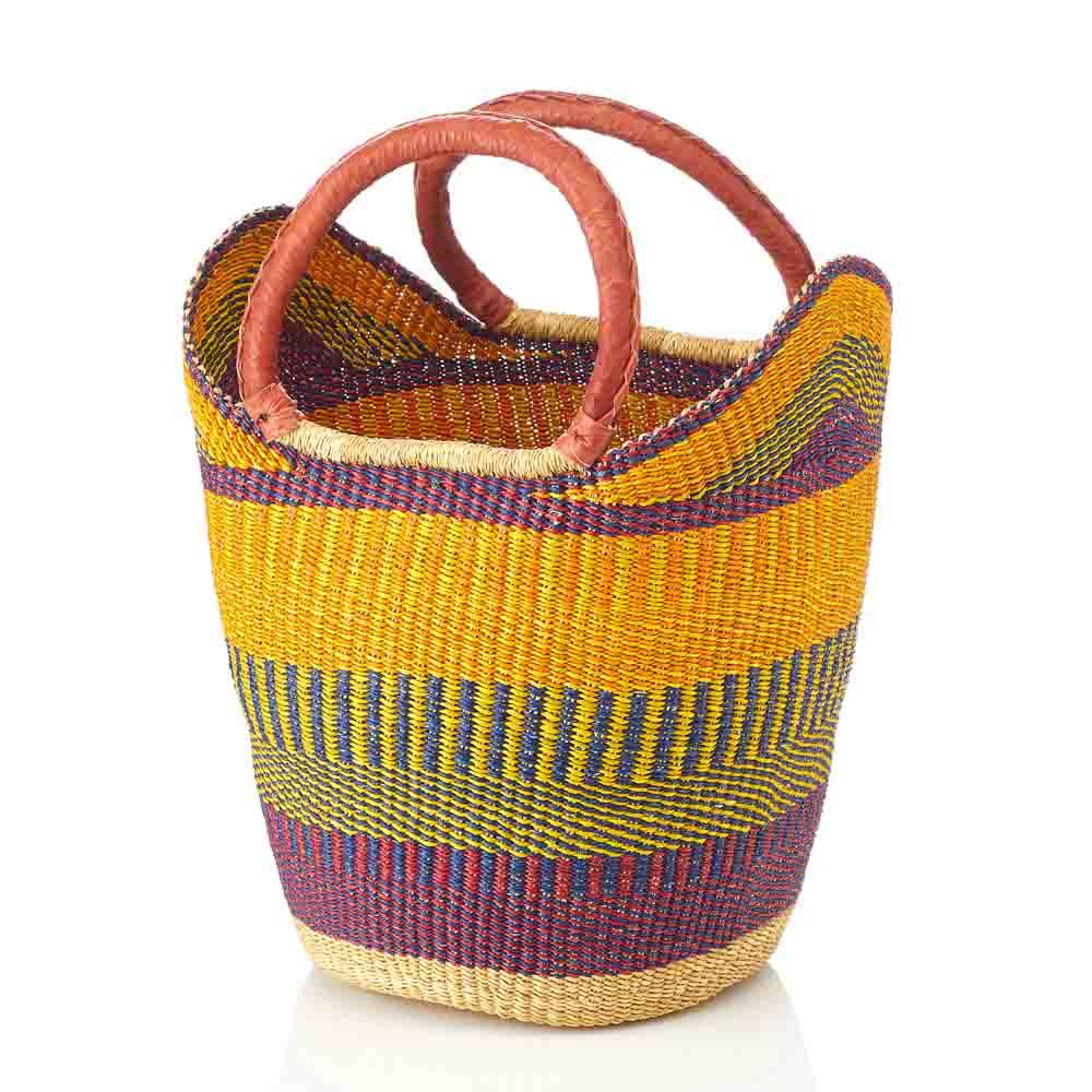 Harvest Market Basket
