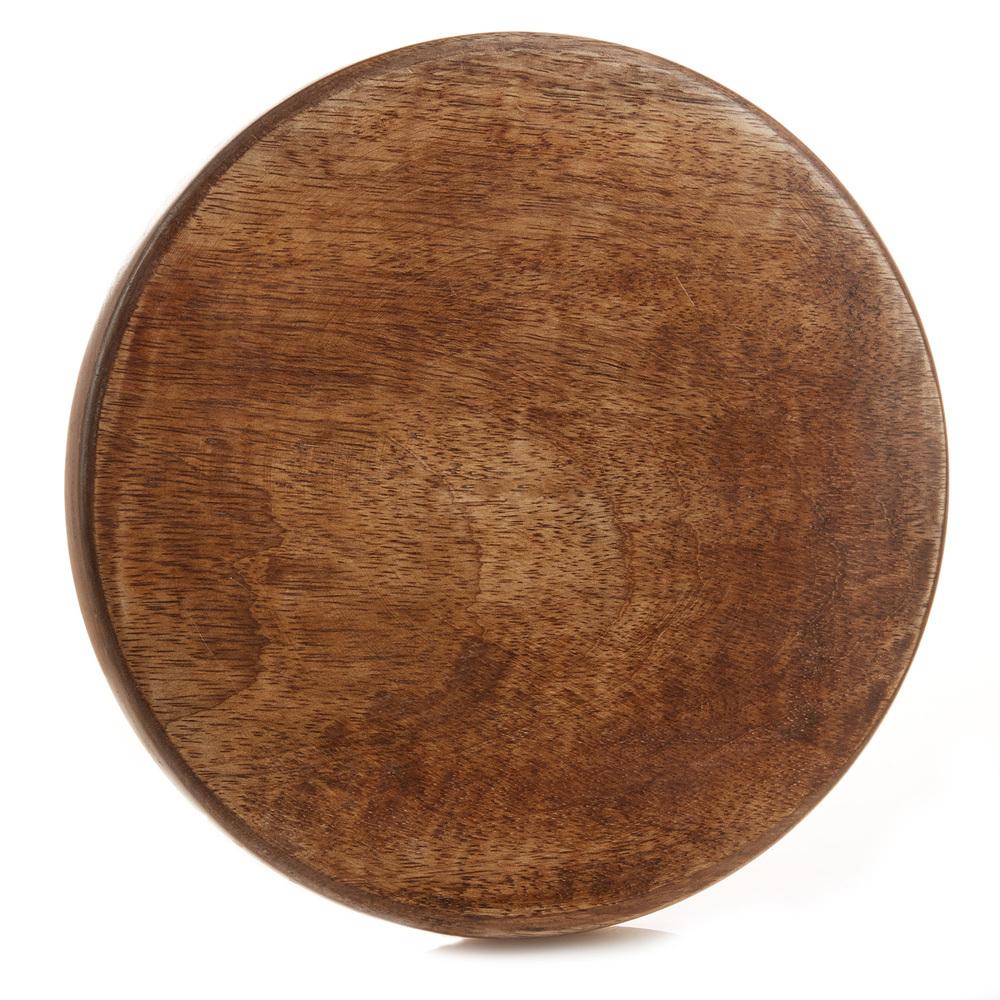 Mango Wood Top