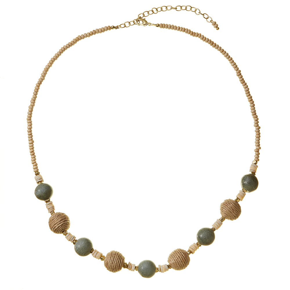 Kinara Necklace
