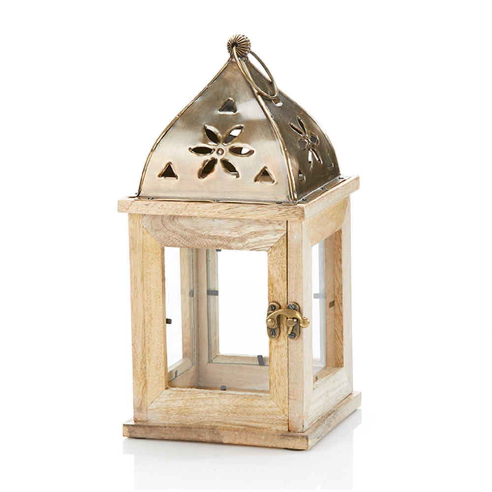 Large Mahali Lantern
