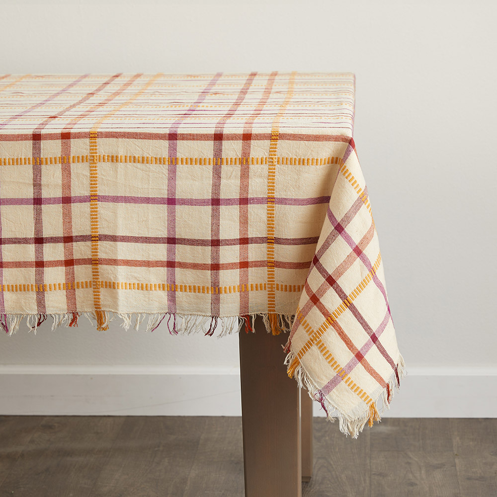 Tokari Standard Tablecloth