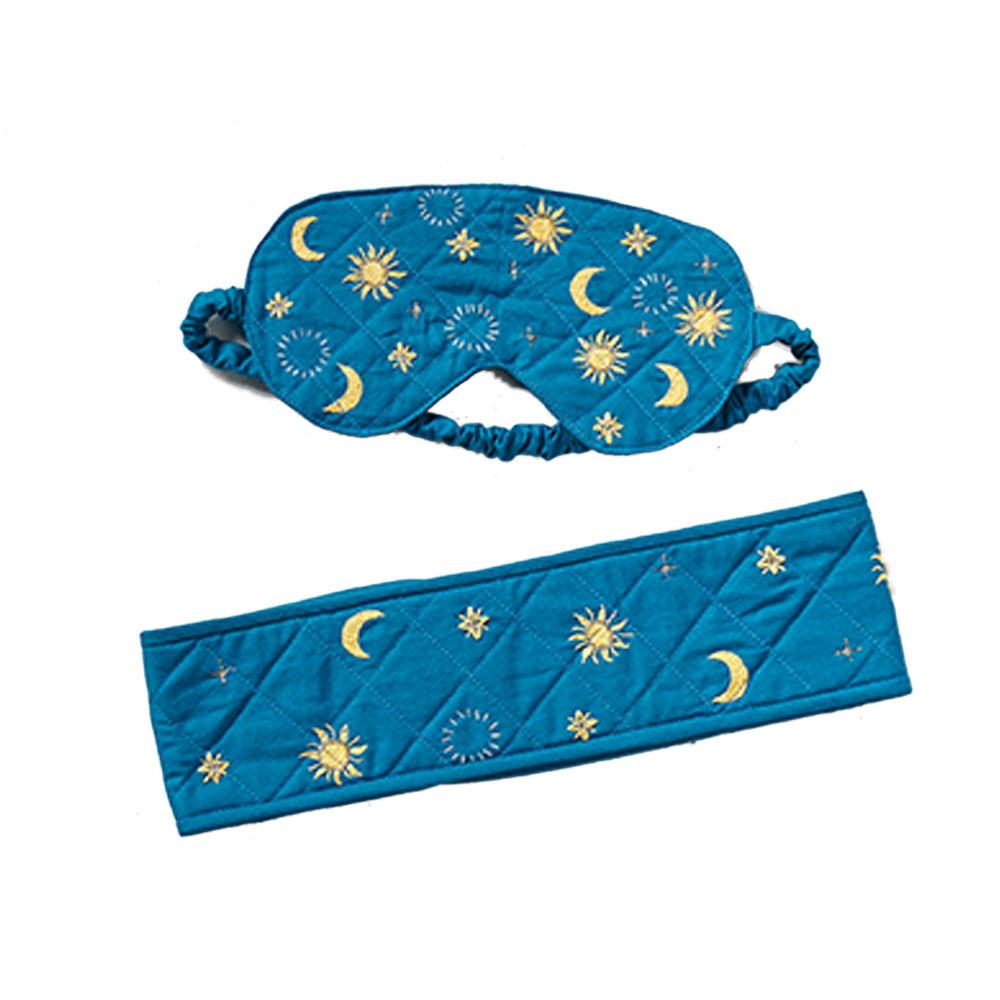 Night Sky Spa & Sleep Set