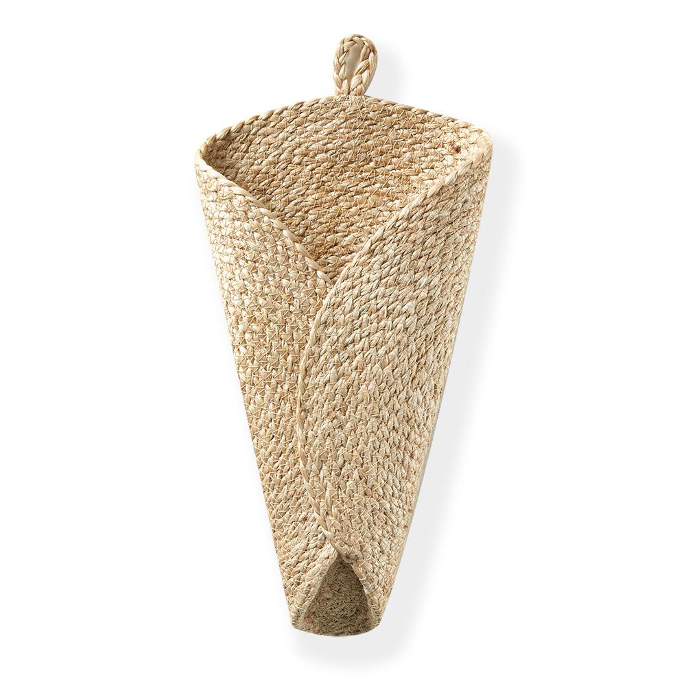 Adhara Hanging Vase