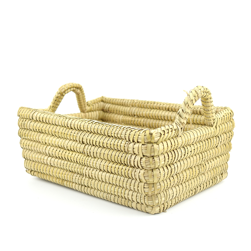 Kala Basket