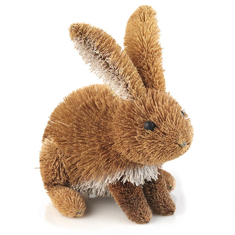 Classic Buri Bunny