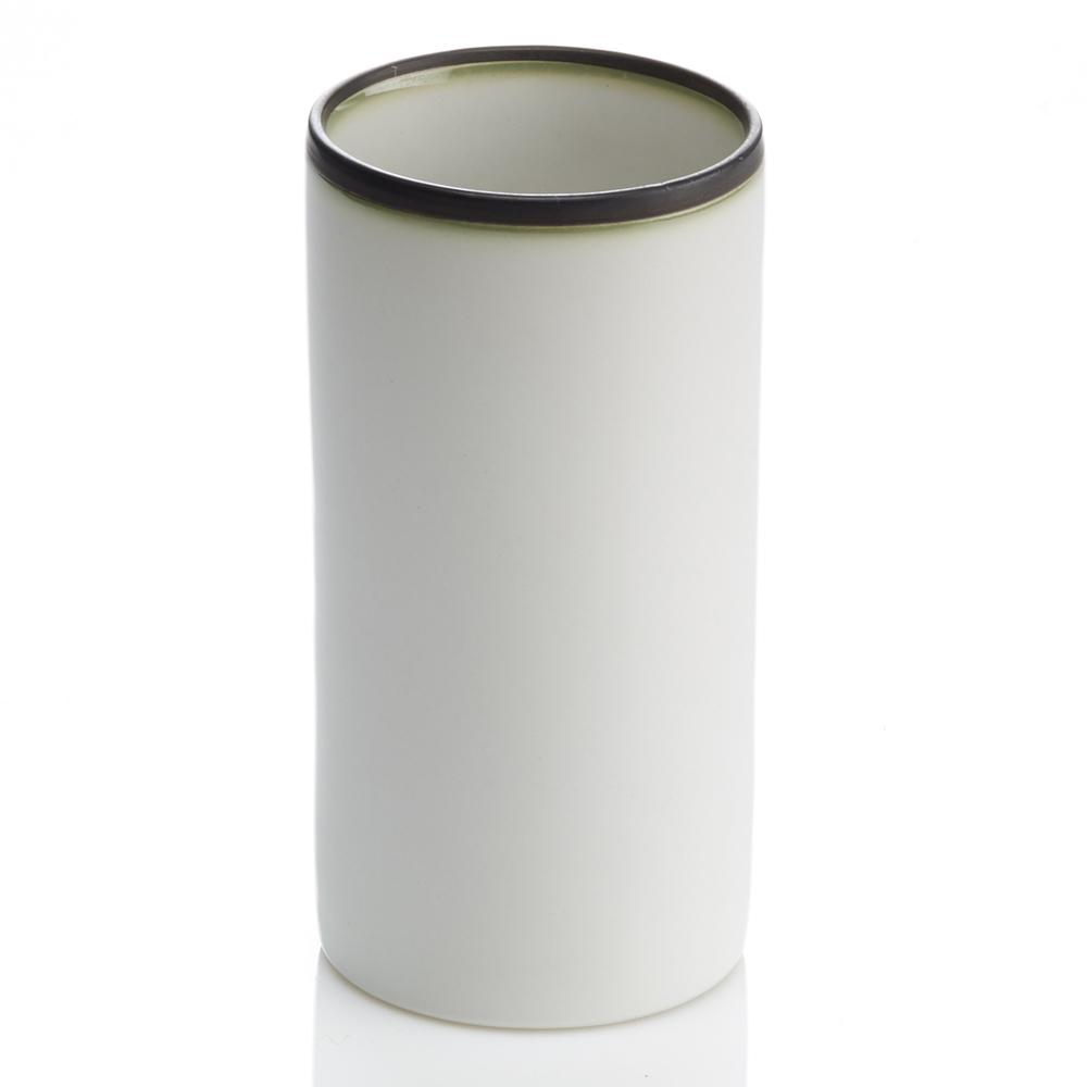 Modern Line Vase