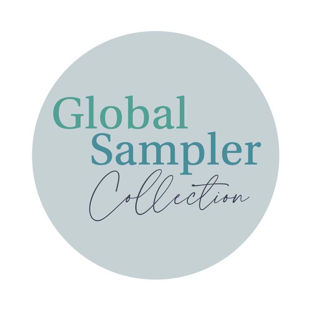 Global Sampler Collection