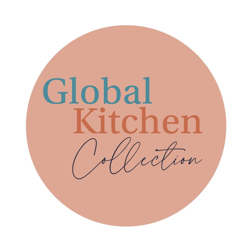 Global Kitchen Collection