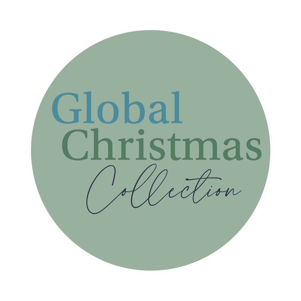 Global Christmas Collection