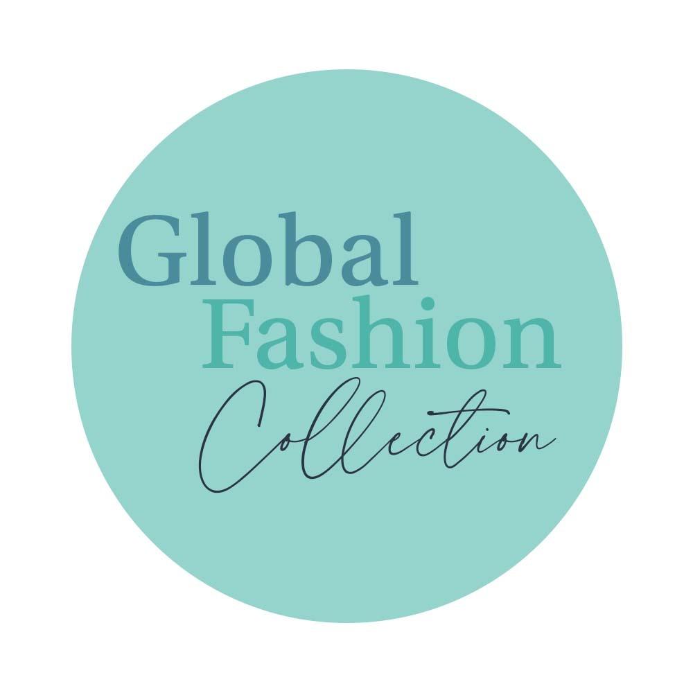 Global Fashion Collection